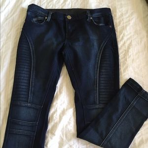 WOW couture Denim - Wow Couture Jeans