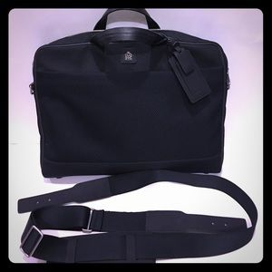 Dunhill Other - Dunhill Men's briefcase