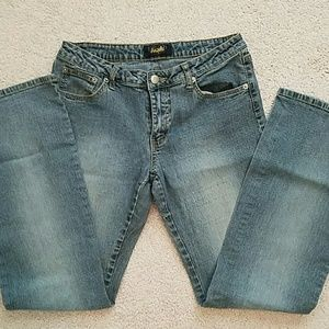 Angels Denim - Jeans ( juniors)