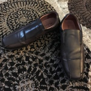 Aldo Other - ALDO men's size 9.5