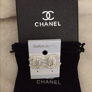  beautiful fashion earrings ❤️️