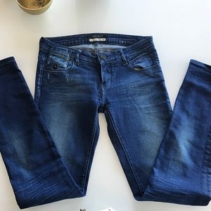 Maison Scotch - jeans