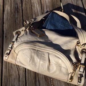 b makowsky  Handbags - B Makowsky Leather Purse