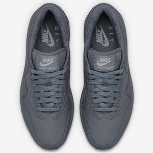 Nike Shoes - Nike NikeLab Air Max 1 Pinnacle shoes