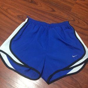 Nike Pants - Nike Size Small Shorts Like New