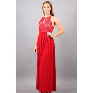 Nightway Dresses & Skirts - Formal dress