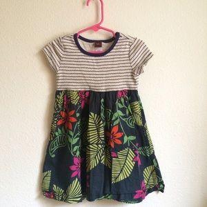 Tea Collection Other - KIDS:  Tea brand dress