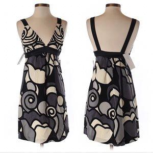 NWT! Tibi Silk Dress
