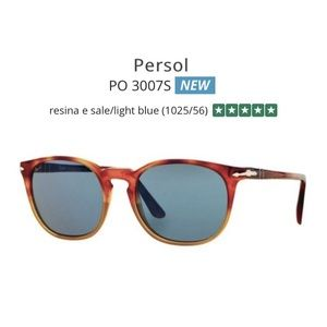 Persol Accessories - Persol Sunglasses