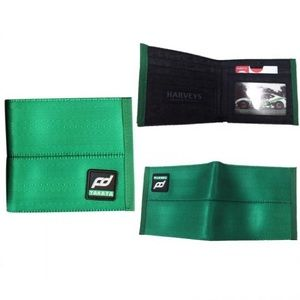 Other - Takata Racing JDM FD Bifold wallet