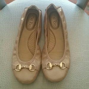 me too Shoes - Me Too shoes