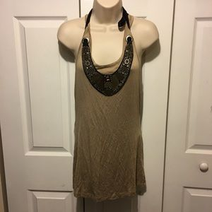 Guess by Marciano Tops - 30% Off Bundles Guess Blouse with Necklace