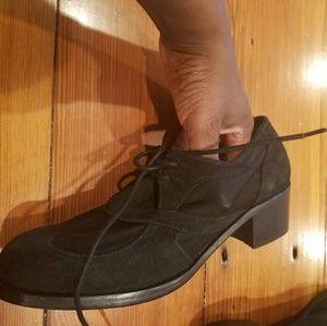 Miista Shoes - Miista Mesh Heels