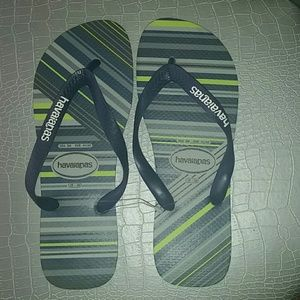 Havaianas Shoes - 🆕 Havaianas flip flops