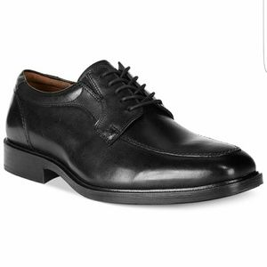 Johnston & Murphy Other - Johnston & Murphy  men's shoe WATERPROOF