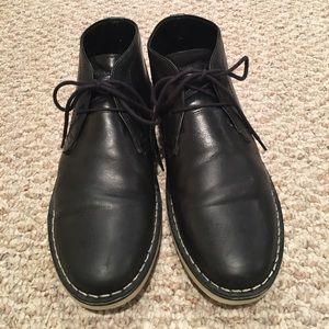 Crevo Other - Jack Thread (JT) crevo boots
