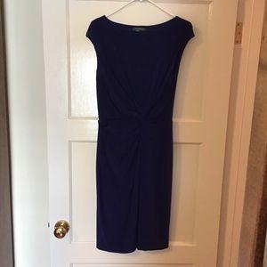 Lauren Ralph Lauren Dresses & Skirts - Dark blue Ralph Lauren dress