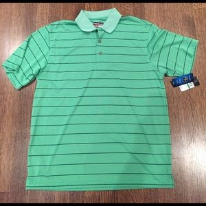 Grand Style Other - NWT Golf Tee