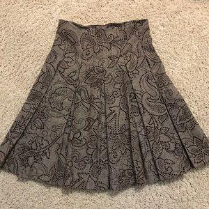 Shoshanna Dresses & Skirts - Shoshana wool Shirt