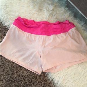 Pants - Lululemon Groovy Run