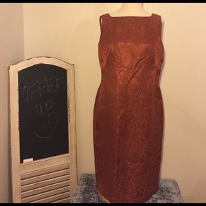 Cynthia Howie Dresses & Skirts - Cynthia Howie Dress