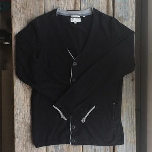 J.C. Rags Other - J.C Rags Cotton Cardigan