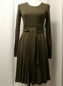 NWT Jessica Simpson Knit Dress Size XS