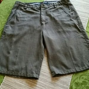 Rip Curl Other - Men's Rip Curl shorts