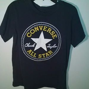 Converse Other - Converse Chuck Taylor Shirt