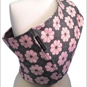 Petunia Pickle Bottom Other - Petunia Pickle Bottom Sojourn Baby Sling