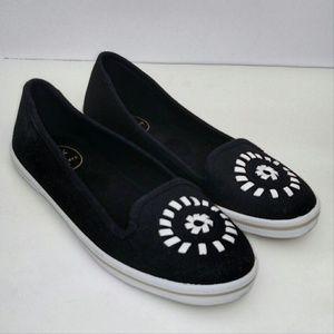 Jack Rogers Shoes - NEW Jack Rogers Sneaker