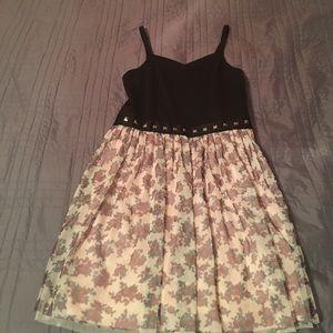 Sally Miller Dresses & Skirts - Women's dress
