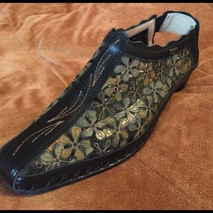PIKOLINOS Shoes - Pikilinos Like New
