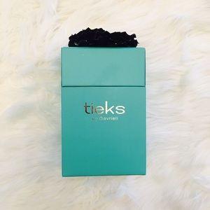 Tieks Other - Tieks box