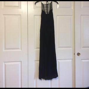 Tiare Hawaii Dresses & Skirts - Tiare Hawaii Sunny Days Long maxi dress