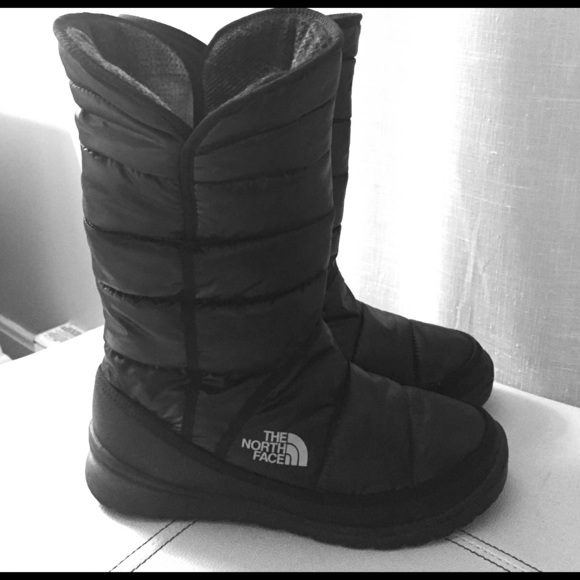 fbe50bbd0 The North Face Women's Winter Boots