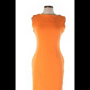 Dresses & Skirts - Size 8 casual dress