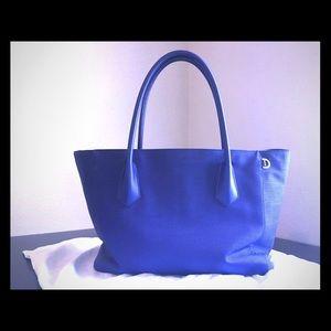 Dagne Dover Handbags - Dagne Dover 15 inch tote