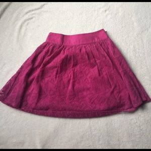 Free People Dresses & Skirts - free people skirt size XS