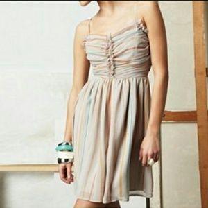 Doo.Ri Dresses & Skirts - Doo. ri for Impulse dress