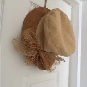 Kangol Accessories - Ladies Belap Hat