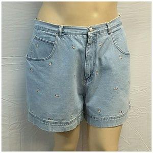 LA BLUES  Pants - 40% BUNDLE DISCOUNT! FREE SHIPPING ON BUNDLES!!