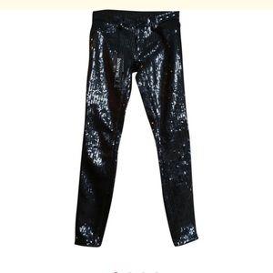 Blank NYC Denim - Blank NYC sequin pants