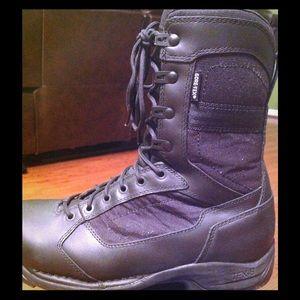 Danner Other - Danner Men's Boots