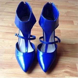 Anne Michelle Shoes - Women's Heels