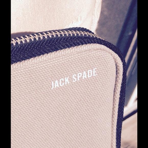 Jack Spade Other - 🚂🚂. Jack Spade laptop bag