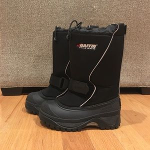 Baffin Other - Insulated Winter Boots