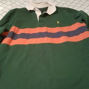 Polo by Ralph Lauren Other - Mens Polo Shirt