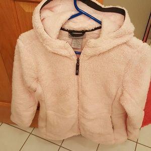 Free Country Jackets & Blazers - Free country jacket size medium