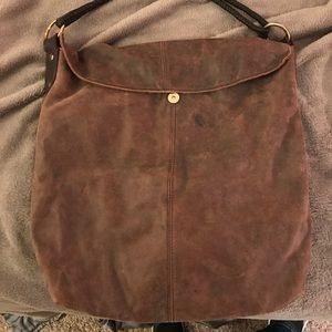 Magnolia Handbags - Magnolia Market Hobo Bag